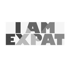 i-am-expat