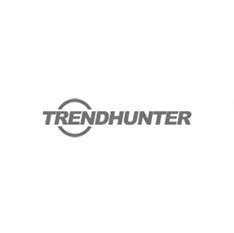 trendhunter