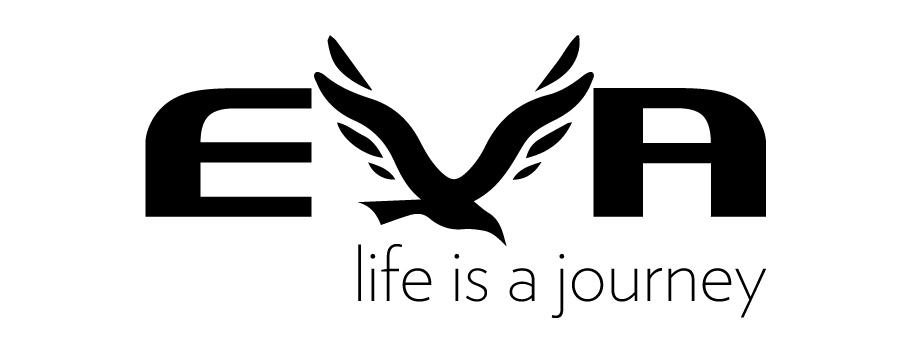 Eva_logo